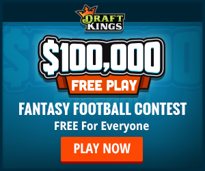 draftkings-ad